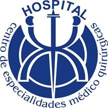 Hospital y CEMQ de Matamoros, S.A. de C.V.