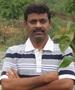 Dr. Srinivasa Teja