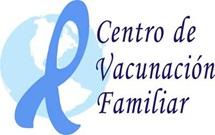 Centro de Vacunacion Familiar