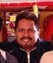 Dr. Bribiesca Robles Hugo
