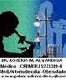 Dr. Rogerio Alvarenga