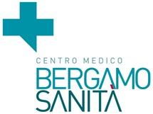 Centro Medico Bergamo Sanità