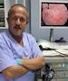 Dr. Jose Manuel Rodriguez Laiz