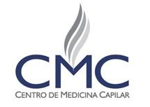 CMC - Centro de Medicina Capilar - Centro Médico Florianópolis
