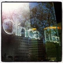 Clínica Lucq