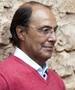 Dr. Salvelio García Del Junco