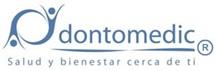 ODONTOMEDIC, Clínica dental y de especialidades médicas.
