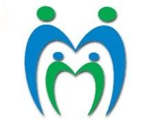 Centro Odontológico Metropolitano