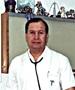 Dr. Salvador Vera Luna