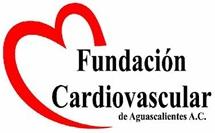 Fundacion Cardiovascular de Aguascalientes Ac.