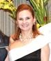 Dra. Luisa Helena Medeiros de Albuquerque