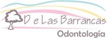 De Las Barrancas Odontologia