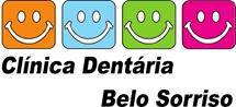 Clínica Dentária Belo Sorriso
