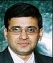 Mr. Abhay Chopada