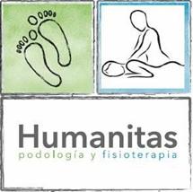 Clínica Humanitas