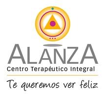 Centro Terapéutico Integral Alanza