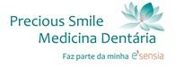 Precious Smile - Clinica E'Sensia