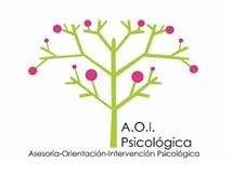 Asesoría, Orientación E Intervención Psicológica - Consultorio Psicológico