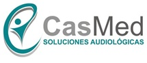 Casmed Soluciones Audiológicas