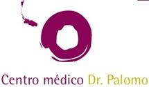 Centro Médico Dr. Palomo - Darro
