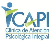 Clínica de Atención Psicológica Integral CAPI