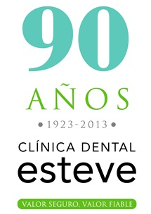 Clínica Dental Esteve SL