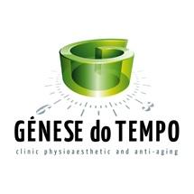 Génese Do Tempo