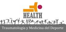 Health. Traumatologia y Medicina del Deporte
