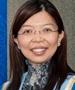 Dr. Amy Tang
