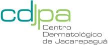 Centro Dermatológico de Jacarepaguá