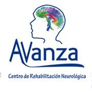 Centro de Rehabilitación Neurológica Avanza