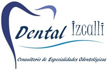 Dental Izcalli