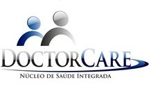 Clínica Doctor Care