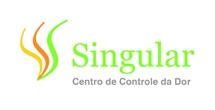 Singular - Centro de Controle Da Dor
