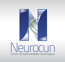 Neurocun: Centro de Especialidades Neurológicas de Cancún