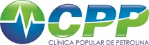 Clinica Popular de Petrolina