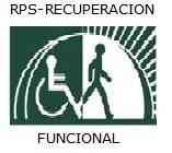 Clínica Rps Recuperación Funcional Santiago