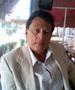 Lic. Mario Alberto Gomez Cuervo
