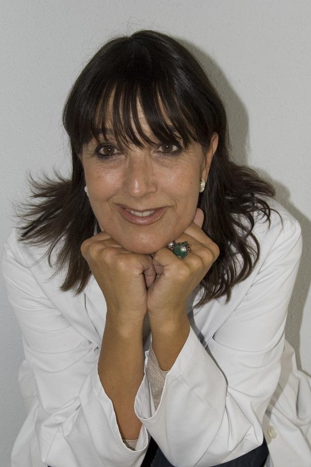 Dra. Paloma Briansó Cárcamo