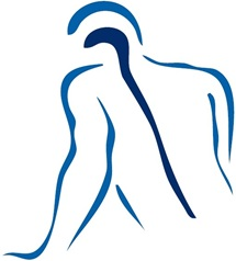 Neurología Quirúrgica y Columna Vertebral