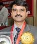 Dr. Rajesh Kumar Singh(Dr R K Singh)