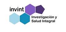 Investigación y Salud Integral