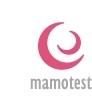 Mamografía Digital SA