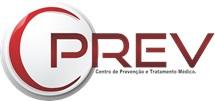 Cprev- Centro de Prevenção e Tratamento Médico