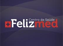 Centro de Saúde Felizmed