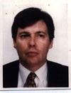 Dr. Brian Joseph O'Connor - 635042301366228800