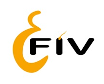 EasyFIV - Madrid