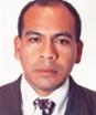 Noe Villanueva Durand