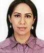 Maria Alejandra Solar Fuentes