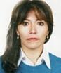 Carmen Julia Zea Torres